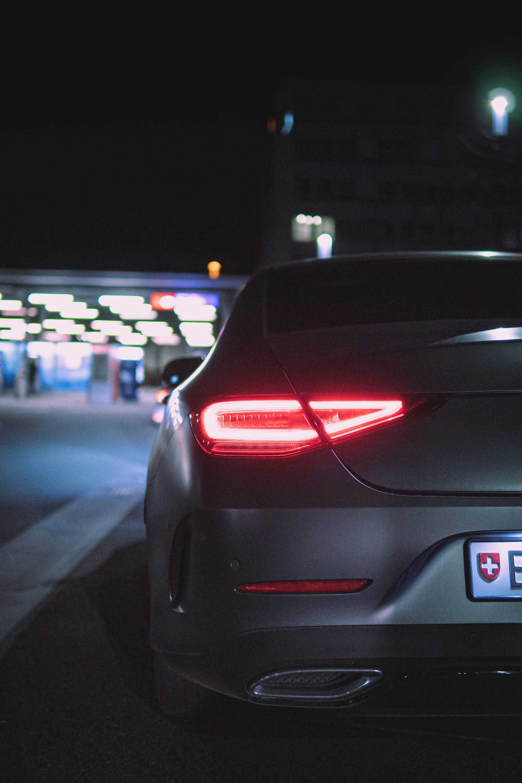 Unverkaufte Neuwagen Kaufen